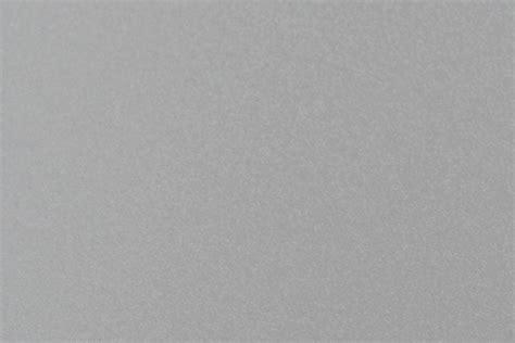 colori persiane alluminio colori e abbinamenti finestre legno alluminio i nobili