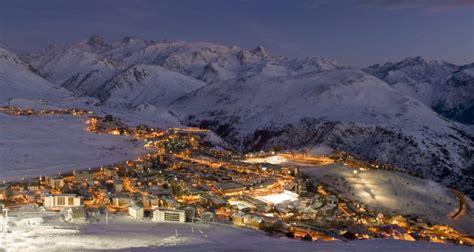 best ski resorts in europe the best ski resorts in europe piusamaa