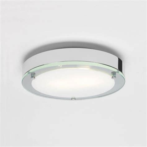 bathroom ceiling light ideas best 20 bathroom fan light ideas on modern