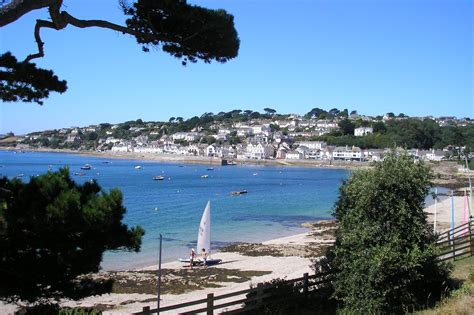In St Mawes images