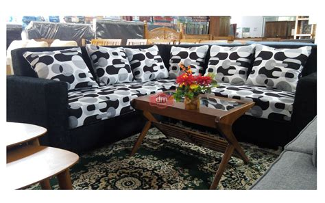 Jual Sofa Minimalis Di Yogyakarta sofa sudut minimalis rp 2 998 000 dm mebel jogja