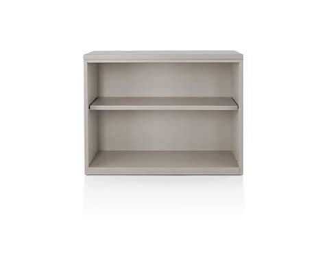 Herman Miller Tu Storage Bookcase Gr Shop Canada