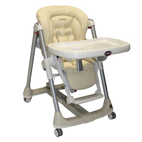 chaise haute prima pappa chaise haute prima pappa soins b 233 b 233 sur enperdresonlapin