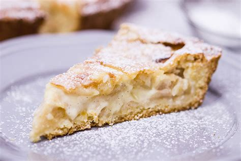 was heißt kuchen auf englisch 25 best ideas about apfelkuchen mit marzipan on