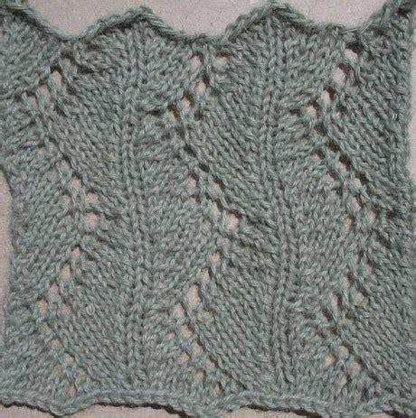 a treasury of knitting patterns a treasury of knitting patterns the walker treasury