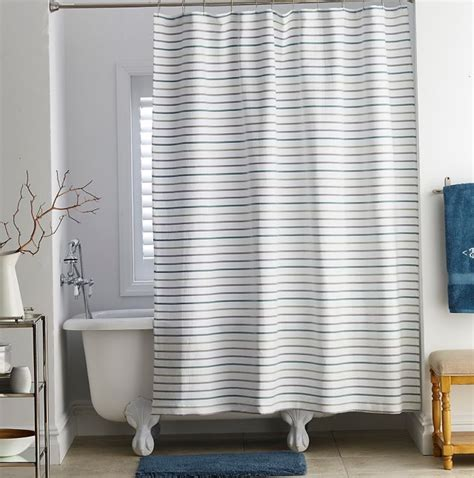 the curtain shop new rochelle the curtain store new rochelle home design ideas