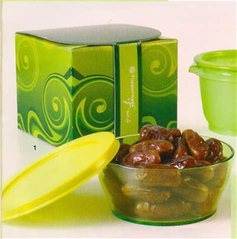 Tupperware Ramadhan Set get your tupperware tupperware festival caign ramadhan 1403h