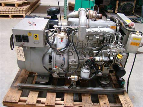 powertech generator wiring diagram kubota sel wiring
