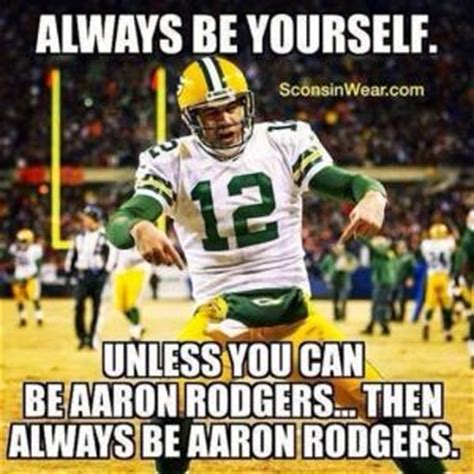 aaron rodgers and the green bay packers then and now the ultimate football coloring activity and stats book for adults and books aaron rodgers quotes like success