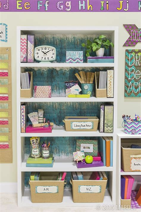 shabby chic classroom ideas 25 best ideas about retro chic on pink