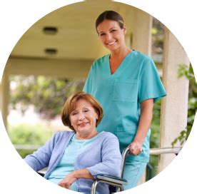 home healthcare inc home health services in