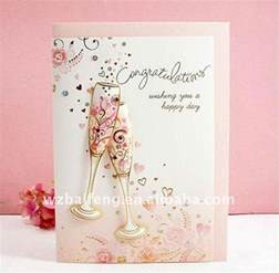 cards wedding s day tips and tricks happy wedding greeting cards
