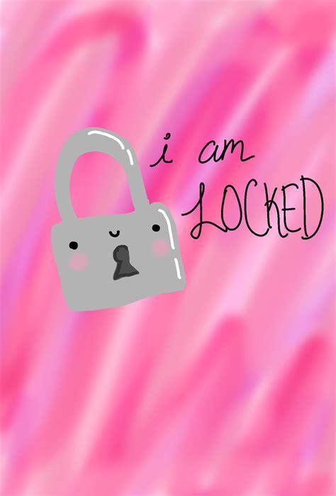 cute wallpaper for iphone lock screen cute iphone lock screen wallpapers bing images pink