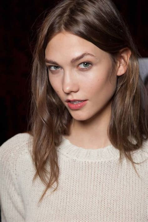 karlie kloss hair color karlie kloss height weight body statistics boyfriend
