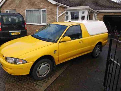 jumbuck proton proton jumbuck car for sale