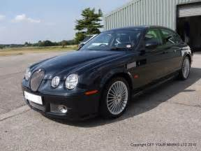 Jaguar Forum Co Uk Jaguar S Type 3 0 Sport 200 2003 53 Reg