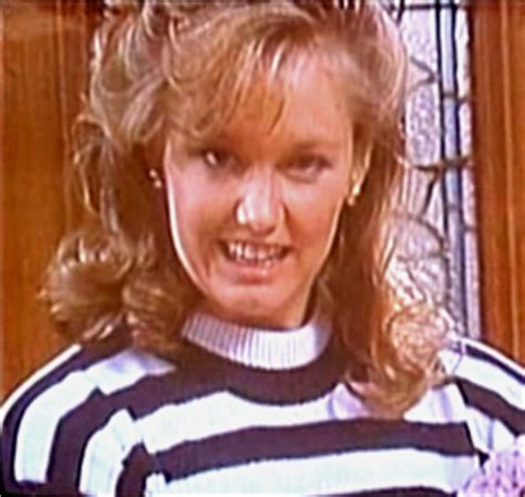 full house mom pamela tanner full house fandom powered by wikia