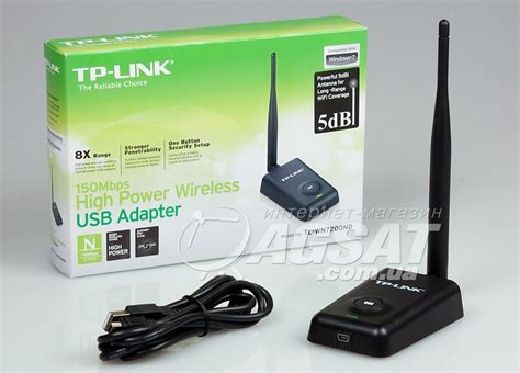 Usb Wifi Tp Link Wn7200nd tp link tl wn7200nd usb wi fi