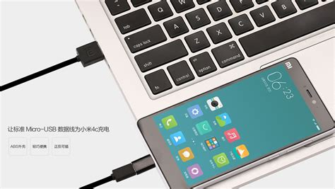 Original Kabel Data Xiaomi Type C Micro Usb jual xiaomi original micro usb to usb 3 1 type c adapter