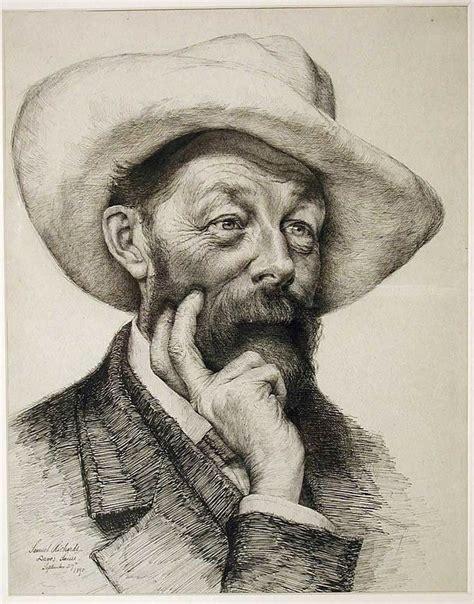 Robert Louis Ls by 17 Best Images About The World Of Robert Louis Stevenson