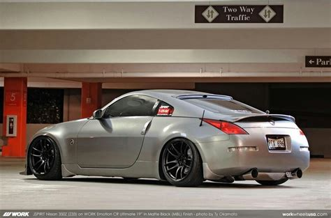 jdm nissan 350z jdm nissan 350z www pixshark images galleries with