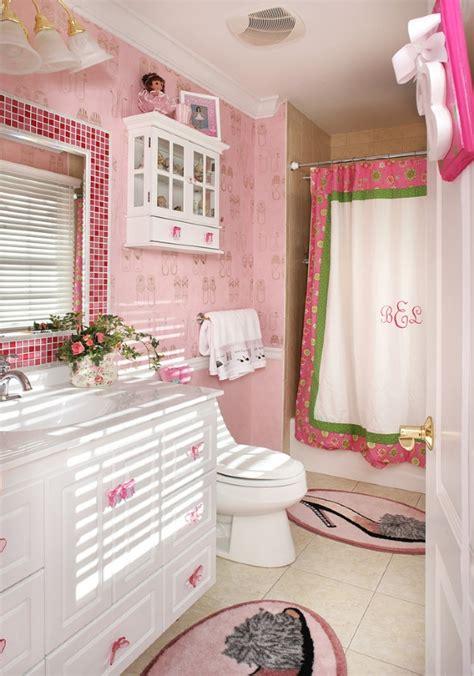 Pink Chair And A Half Design Ideas Banyo Dekorasyon 214 Rnekleri Dekorasyon
