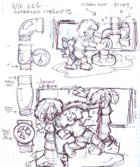 4 Thumbnail Sketches by 1000 Images About Thumbnail Sketches On