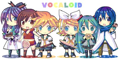 V Anime Names by Imagen Vocaloid 1 Png Steven Universe Wiki Fandom