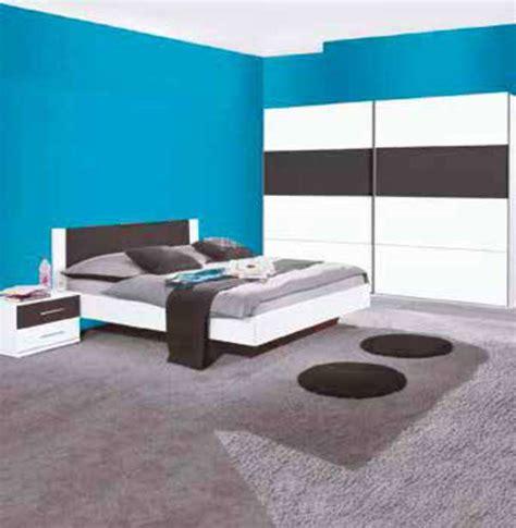 geeignete farben für schlafzimmer nauhuri schlafzimmer m 246 bel neuesten design