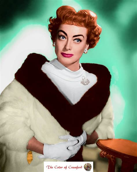 film queen bee 438 best images about joan crawford 40s 50s on pinterest