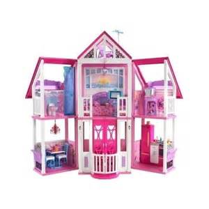 barbie doll house canada 41 best images about barbie dollhouses pools on pinterest