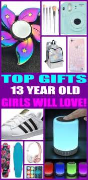 best gifts for a 10 yr gifts for 13 yr 28 images top 10 gifts for 13 year