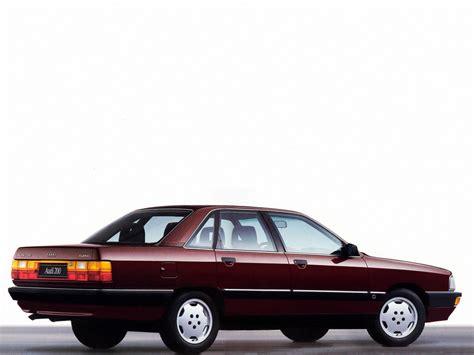 audi 200 quattro trans am wallpapers cool cars wallpaper audi 200 cool cars wallpaper