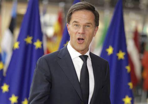 future  eu   depend  migration summit