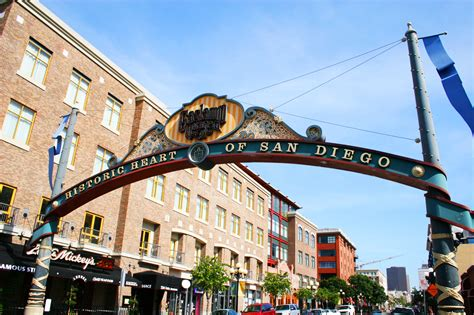 l district san diego san diego vacation 10 fun things to do