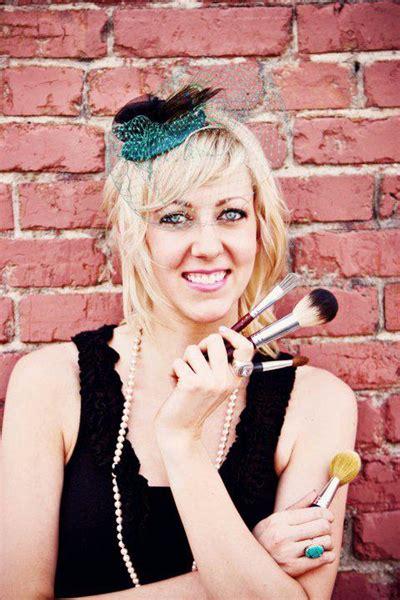 Hair And Makeup Kansas City | corie hair and makeup kansas city ks