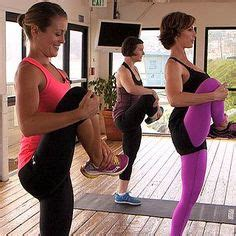 bye bye love handles images   health fitness belly exercises fitness exercises