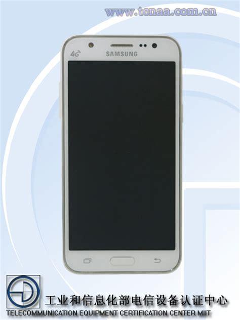 Samsung Galaxy J5 Ori China china s tenaa leaks samsung galaxy j5 phonesltd