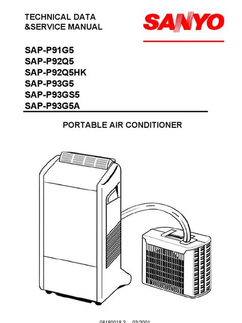 sanyo air conditioner wiring diagrams air free