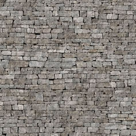 pattern of wall textures seamless stone wall texture by hhh316 on deviantart