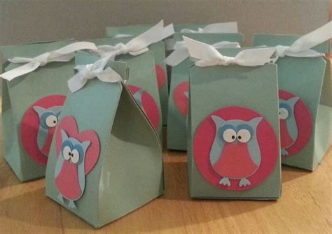 Origami Treat Box - 94 best origami owl living lockets images on
