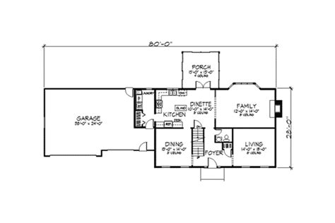 early american house plans engelton early american home plan 091d 0188 house plans and more