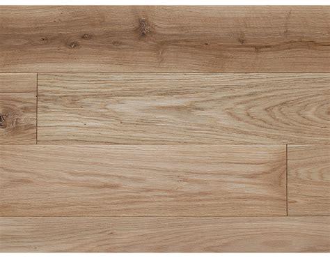 parkett unbehandelt massivholzdiele eiche rustic unbehandelt 439011