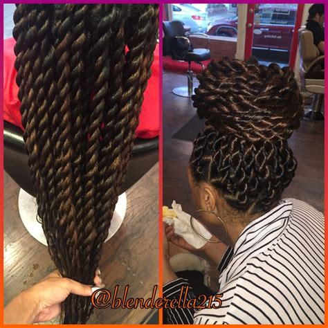 top senegalese twist stylist philadelphia 180 best senegalese twist images on pinterest protective