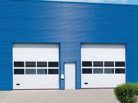 portoni capannoni industriali portoni industriali modena reggio emilia preventivi