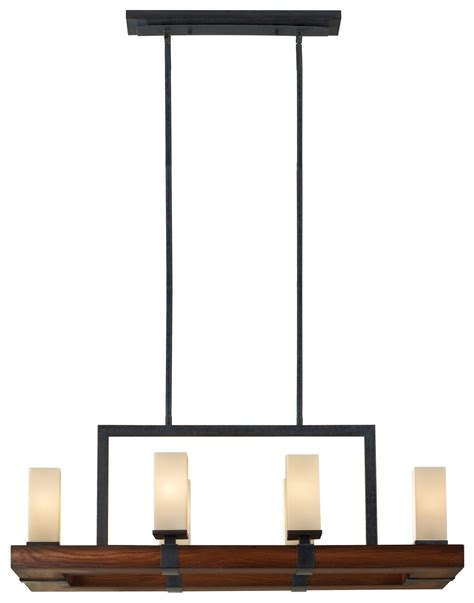 Rectangular Kitchen Island Lighting Diamondo Traditional Rectangular Kitchen Island Billiard Light Xfrm Wga Fa6 2952f