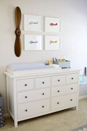 Baby Change Tables With Drawers Baby Changing Tables With Drawers Foter