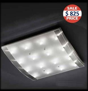 Arcus Modern Ceiling Lighting Toronto By Lights On Ceiling Lights Toronto