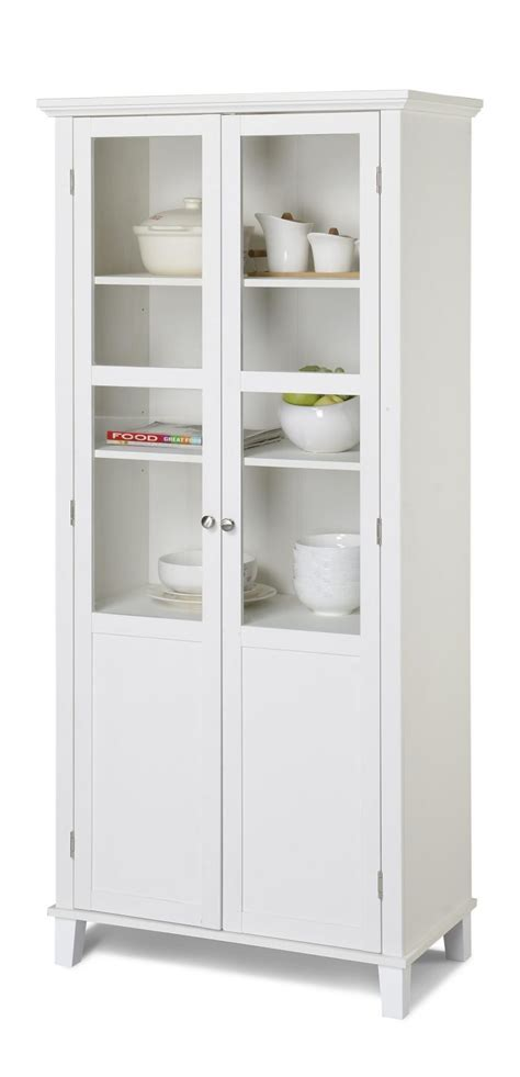 storage cabinets with doors furniture great storage cabinets with doors abruko