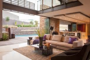 contemporary home interiors interior beautiful exterior ideas for modern house